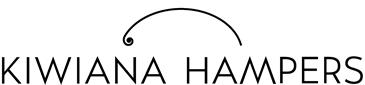 Kiwiana Hampers | AROHA FROM AOTEAROA